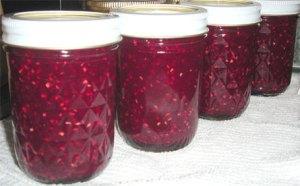 Raspberry-Jam-445